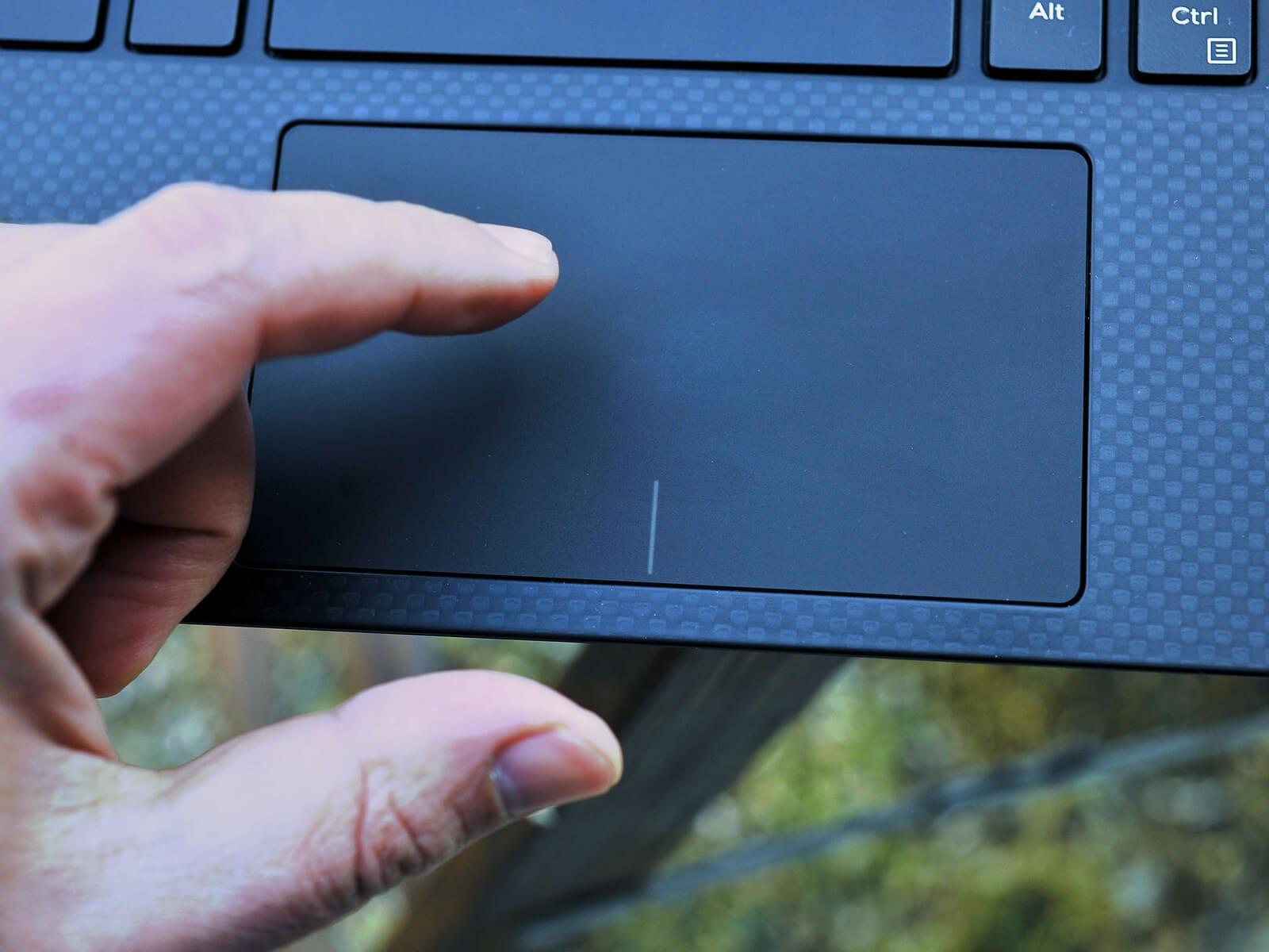 Laptop Touchpad Çalışmıyor Touchpad Çalışmıyor Laptop Touchpad Çalışmıyor Sorunu touchpad calismiyor