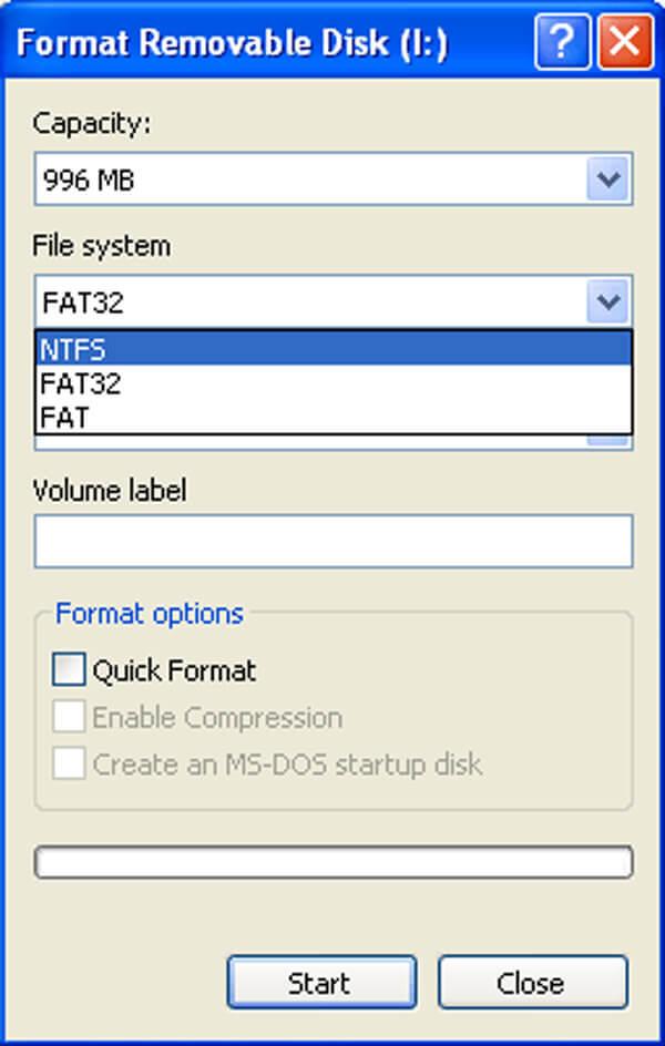 USB HDD görünmeme  USB HDD görünmeme sorunu USB HDD Görünmeme Sorununa Çözüm usb gorunmuyor