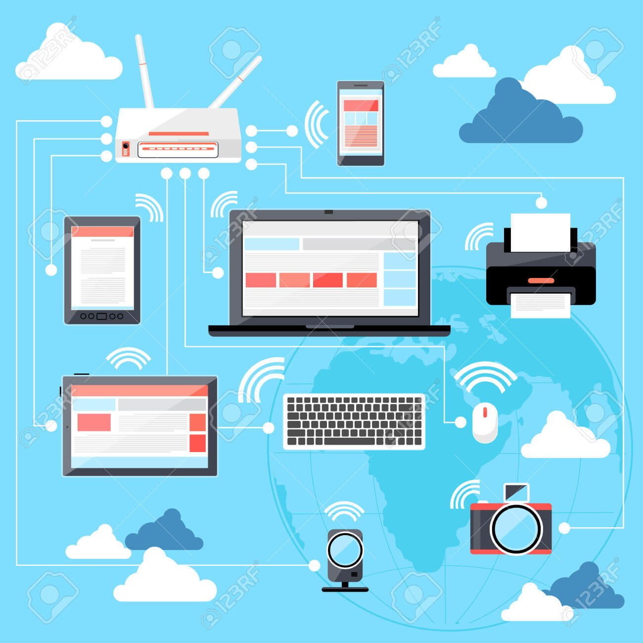 WİFİ ağı çakışma sorunu WİFİ Ağı Çakışma Sorunu WİFİ Ağı Çakışma Sorunu İçin Çözüm wifi agi cakisma