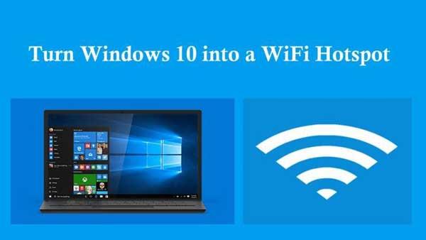 Windows 10 WİFİ HotSpot Windows 10 WİFİ HotSpot Sorunu Windows 10 WİFİ HotSpot Sorunu windows 10 hotspot
