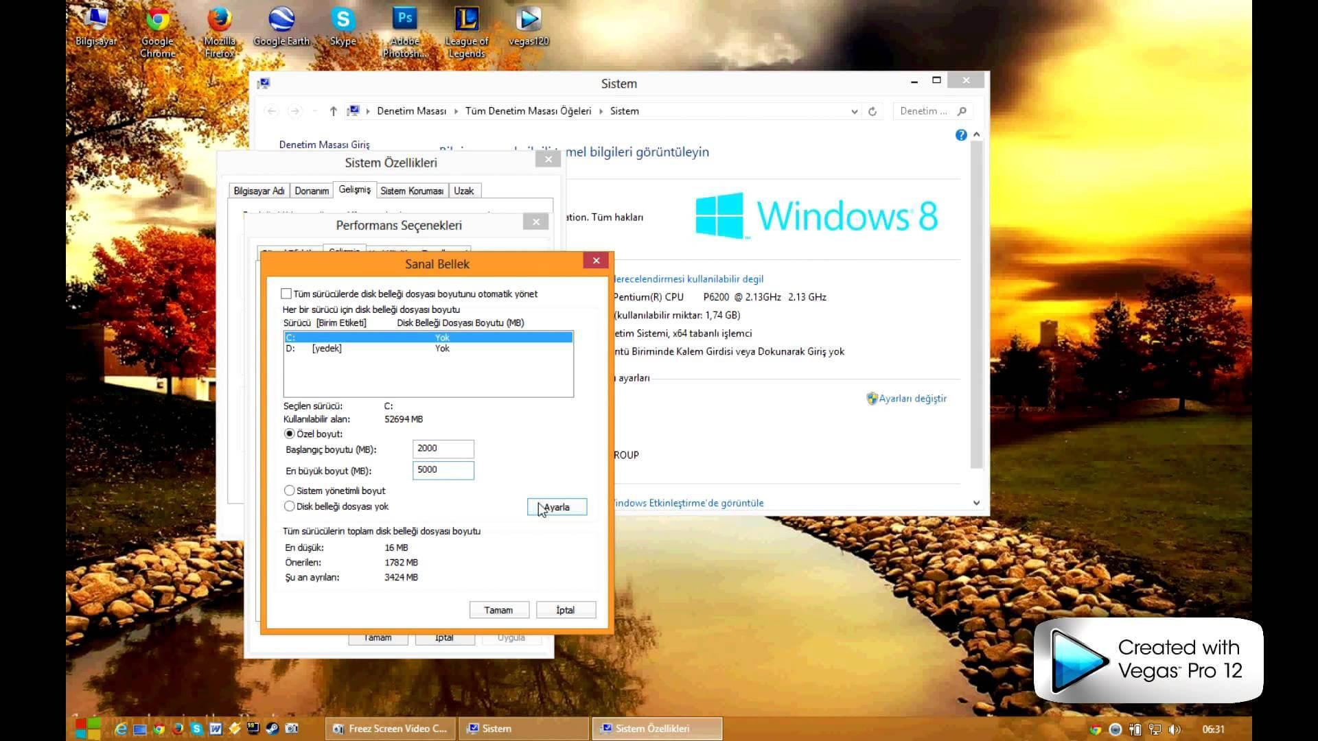 Windows yetersiz bellek sorunu yetersiz bellek sorunu Windows Yetersiz Bellek Sorunu yetersiz bellek sorunu