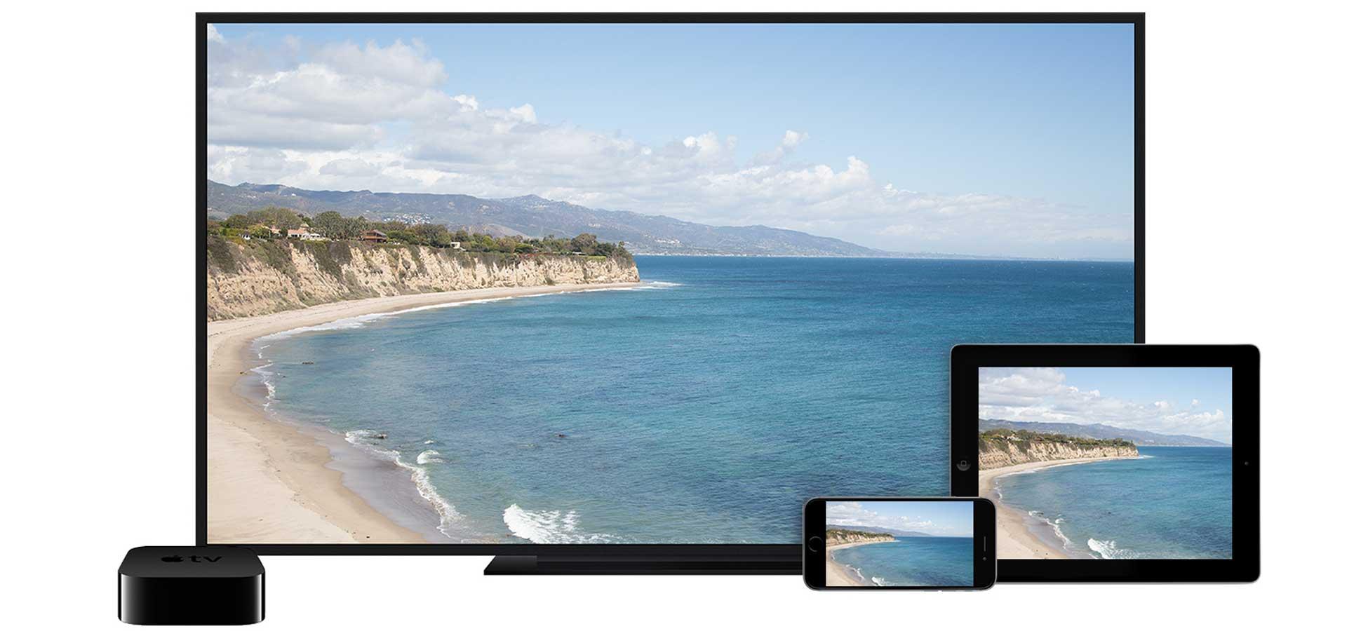 AirPlay yansıtma çalışmıyor AirPlay AirPlay Yansıtma Çalışmıyor Sorununa Çözüm Yolları airplay yansitma calismiyor