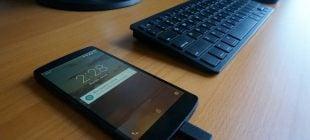 Akıllı Telefon Bilgisayara Bağlanmıyor Problemine Çözüm