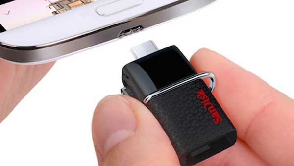 Android USB bellek USB Bellek Android USB Bellek Bağlantı Sorunu android usb bellek