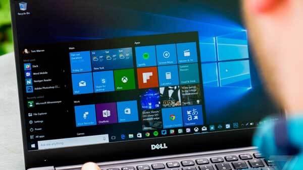 Ekran parlaklığı hatası Windows 10 Ekran Parlaklık Windows 10 Ekran Parlaklık Sorunu ekran parlakligi sorunu
