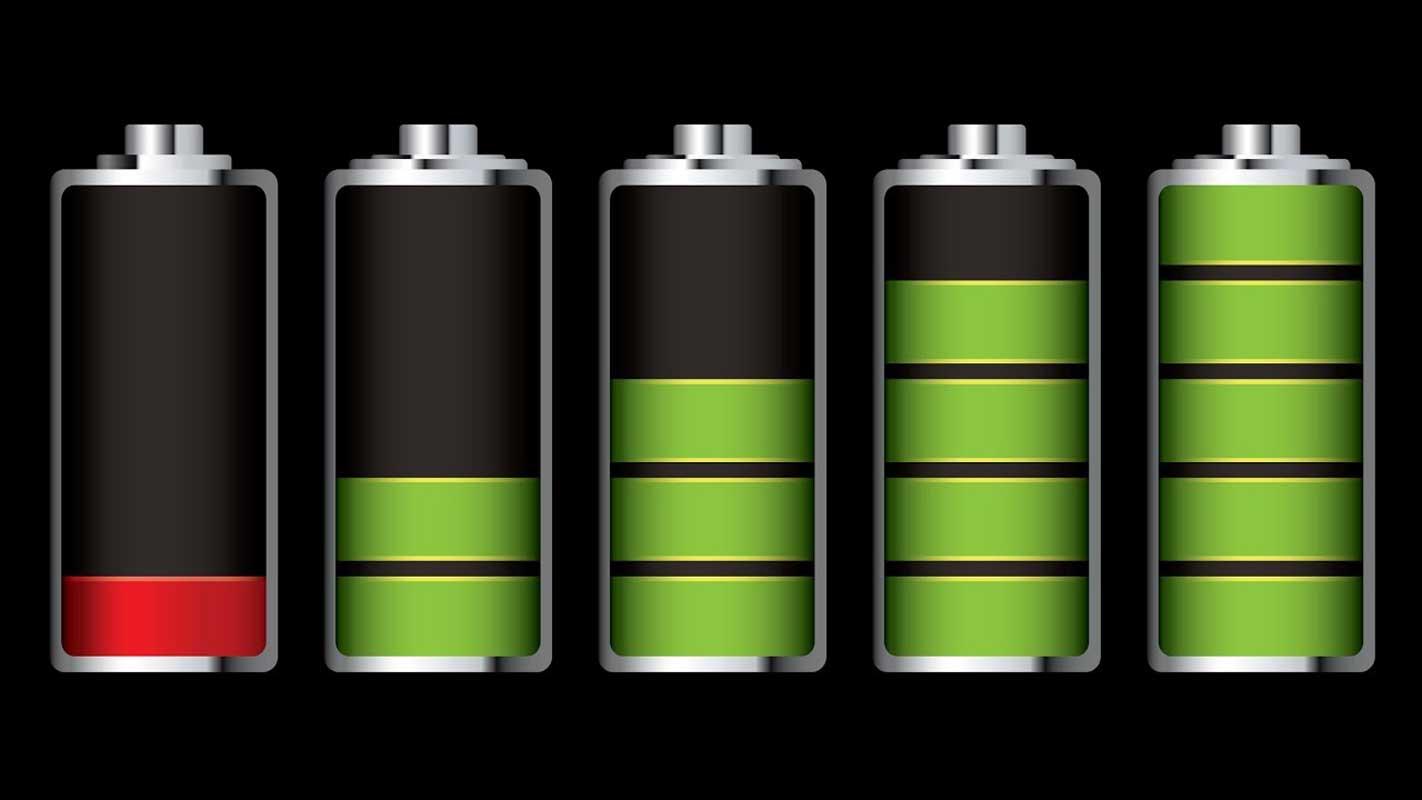 Güç tasarruf modu Güç Tasarrufu Modu Windows Güç Tasarrufu Modu Çalışmıyor Problemi guc tasarruf modu