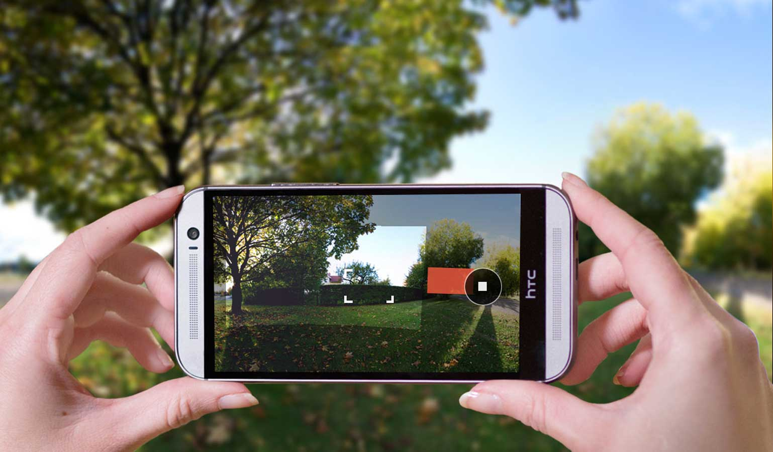 HTC One M8 Kamera Sorunu HTC One M8 Kamera Ayarları HTC One M8 Kamera Ayarları Düzeltme htc one m8 kamera sorunu