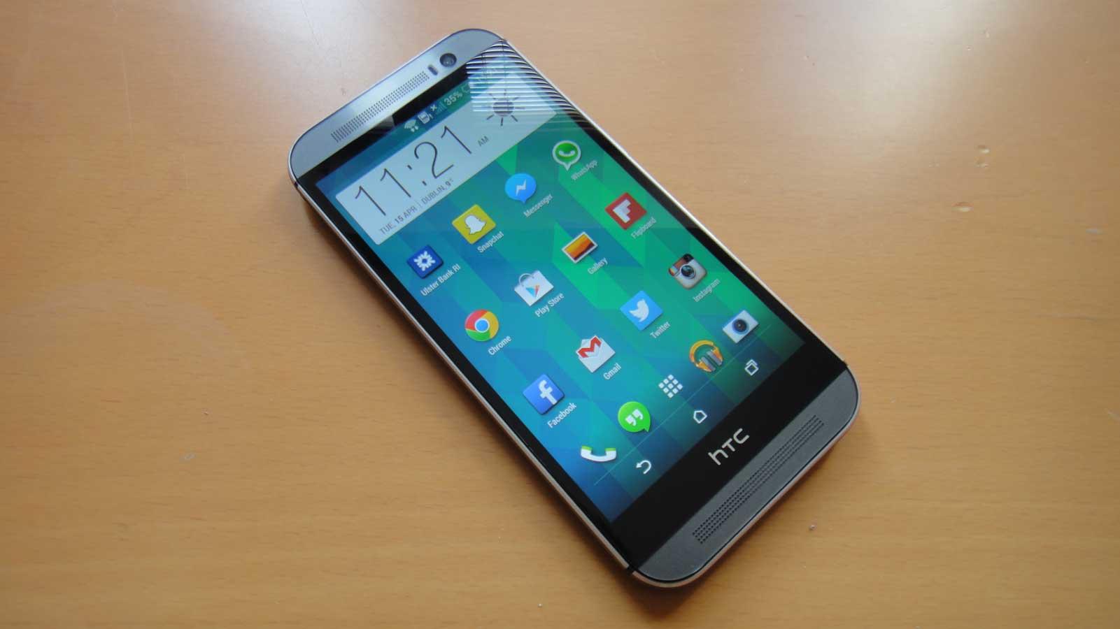 HTC One M8 şebeke sorunu Şebeke Sorunu HTC One M8 Şebeke Sorunu htc one m8 sebeke sorunu