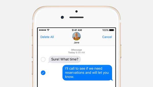 iMessage çalışmıyor iMessage Çalışmıyor iPhone iMessage Çalışmıyor Sorunu Çözümü imessage calismiyor