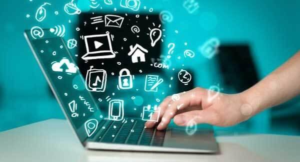 İnternet kullanımı engelleme internet kullanımını İstenmeyen İnternet Kullanımını Engelleme Yolu internet kullanimi engelleme