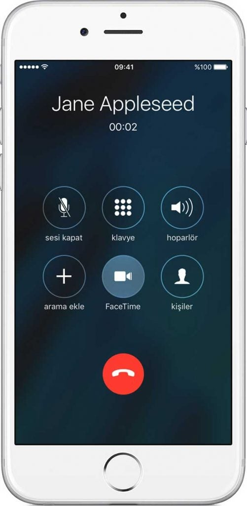 iPhone şebeke sorunu Arama Yapmıyor iPhone Arama Yapmıyor Problemi Çözüldü iphone sebeke problemi 501x1024