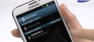 Mobilden Kablosuz Modeme Bağlı Cihazları Tespit Etmek