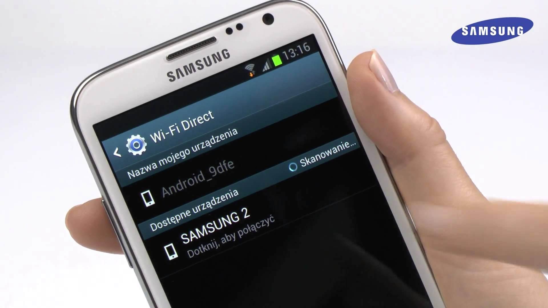 Kablosuz modeme bağlamıyor Modeme Bağlı Cihazları Tespit Etmek Mobilden Kablosuz Modeme Bağlı Cihazları Tespit Etmek kablosuz modeme baglanmak