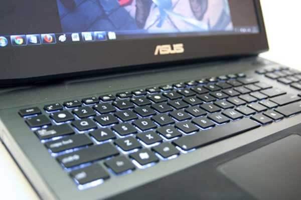 Klavye ışığı yanmıyor Güncelleme Sonrası Laptop Klavye Işığı Yanmıyor Sorunu