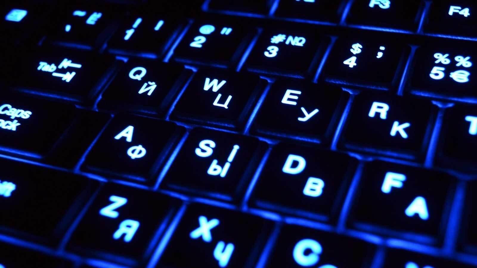 Laptop Klavye Işığı Sorunu Güncelleme Sonrası Laptop Klavye Işığı Yanmıyor Sorunu Güncelleme Sonrası Laptop Klavye Işığı Yanmıyor Sorunu laptop klavye isigi