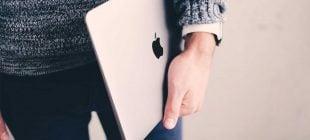 Macbook Yazıcıyı Görmüyor Sorunu