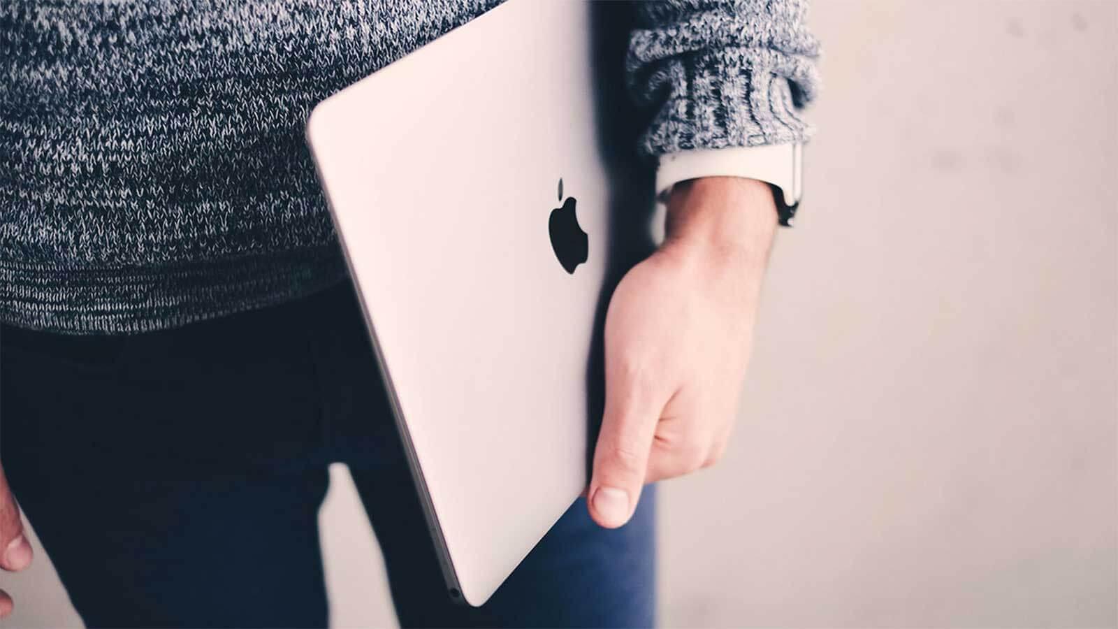 Macbook yazıcı ekleme Macbook Yazıcıyı Görmüyor Sorunu Macbook Yazıcıyı Görmüyor Sorunu macbook yazici baglantisi