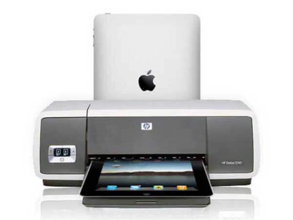 Macbook yazıcıyı görmüyor Macbook Yazıcıyı Görmüyor Sorunu Macbook Yazıcıyı Görmüyor Sorunu macbook yaziciyi gormuyor