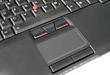 Mousepad Ayarlarının Bozulması