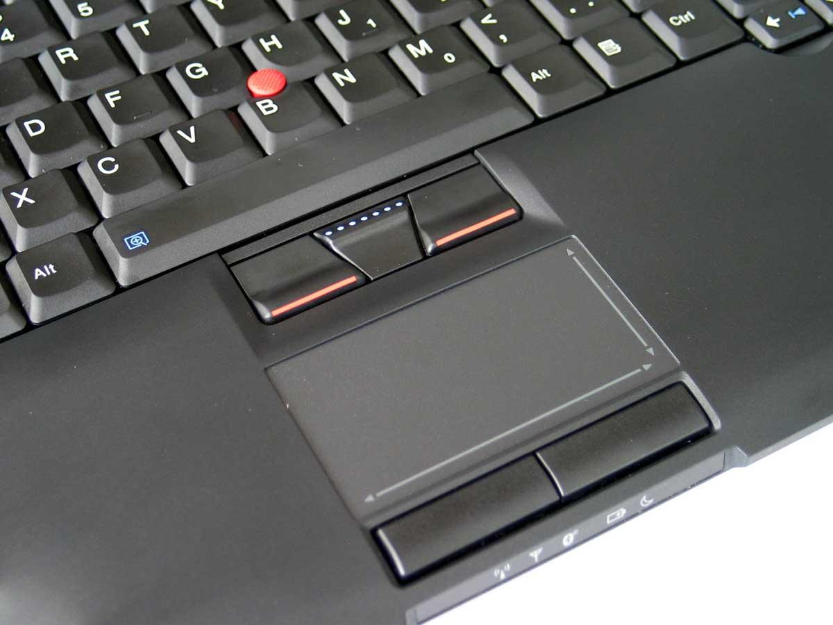 Mousepad ayarları Mousepad Ayarlarının Bozulması Mousepad Ayarlarının Bozulması mousepad ayarlari