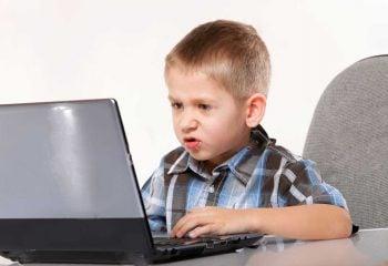 Windows ''Oyun Oynarken Donuyor'' Sorununa Çözüm