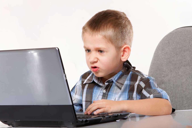oyun oynarken donuyor Oyun Oynarken Donuyor Windows ''Oyun Oynarken Donuyor'' Sorununa Çözüm oyun donuyor