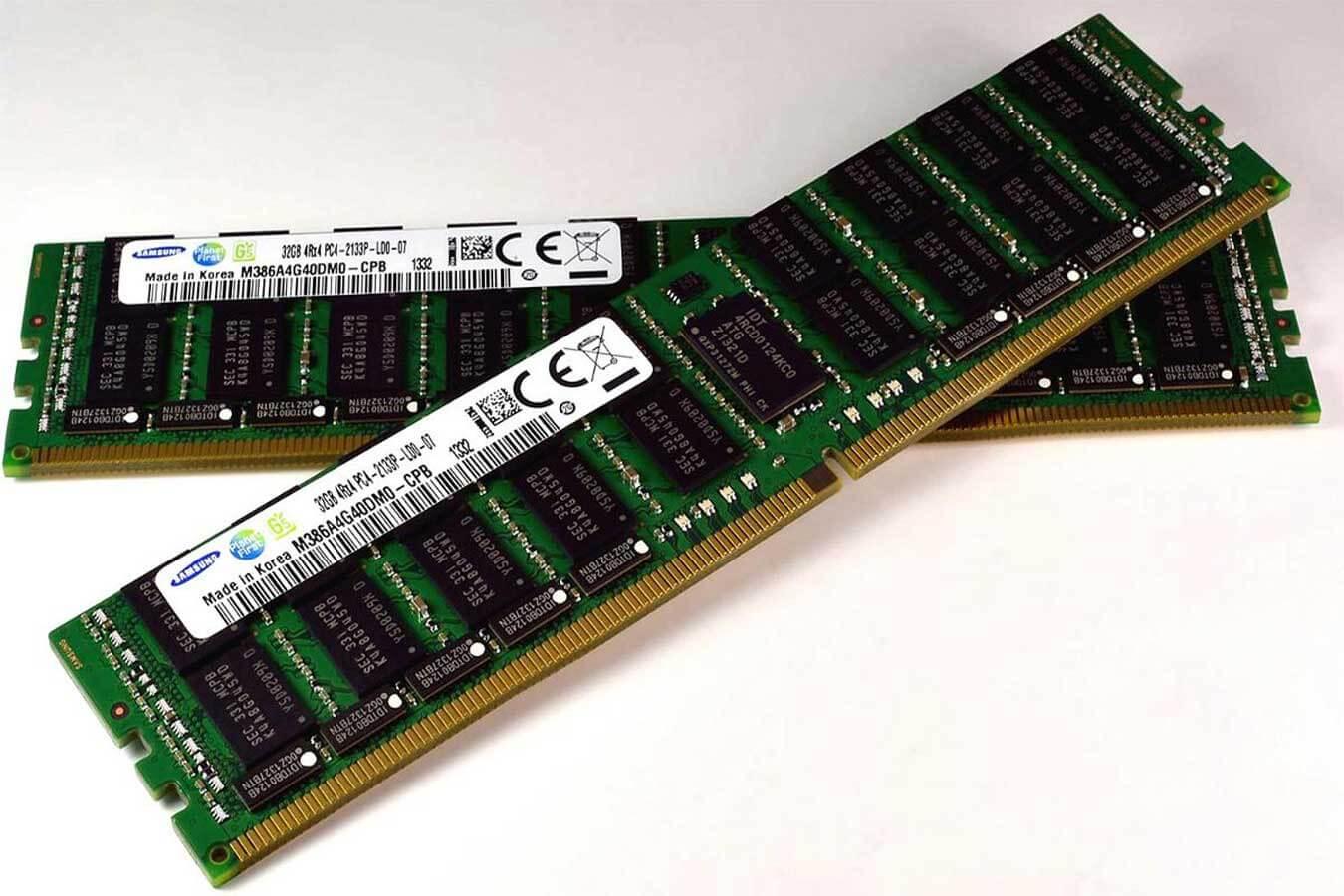 Ram görmüyor sorunu RAM Boyutunun Az Görülmesi Sorunu Çözüldü RAM Boyutunun Az Görülmesi Sorunu Çözüldü ram gormuyor sorunu