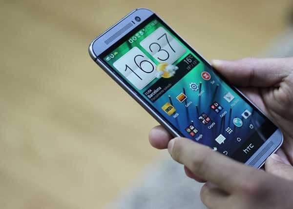 şebeke sorununa çözüm  Şebeke Sorunu HTC One M8 Şebeke Sorunu sebeke sorunu