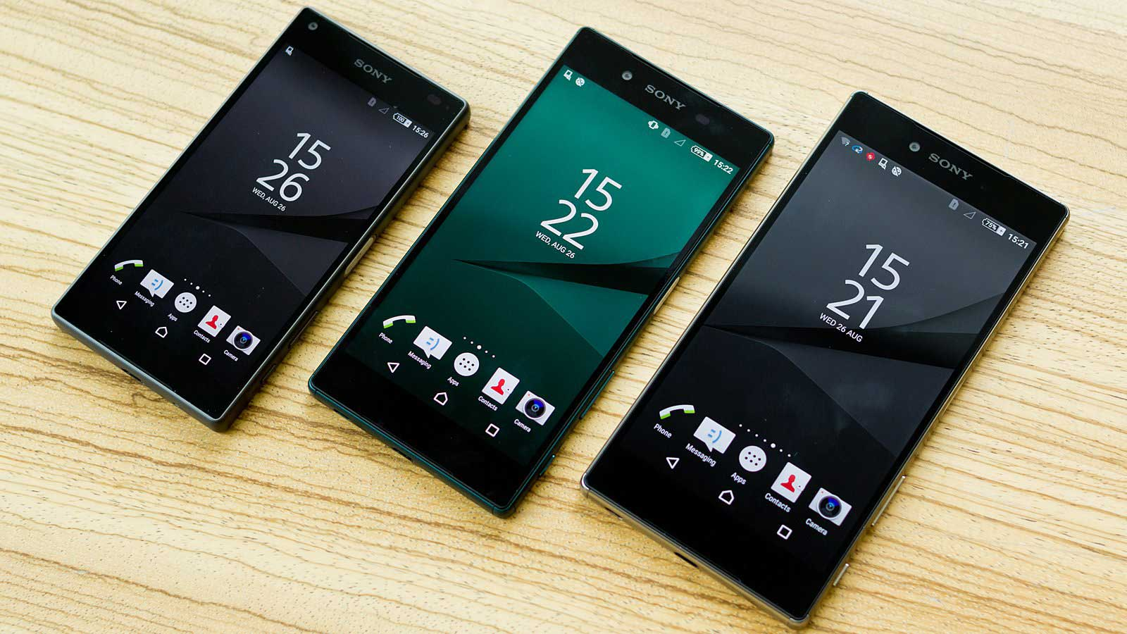 Telefon sesi attırma Telefonlarda Ses Geliştirme Sony Akıllı Telefonlarda Ses Geliştirme telefon sesi arttirma