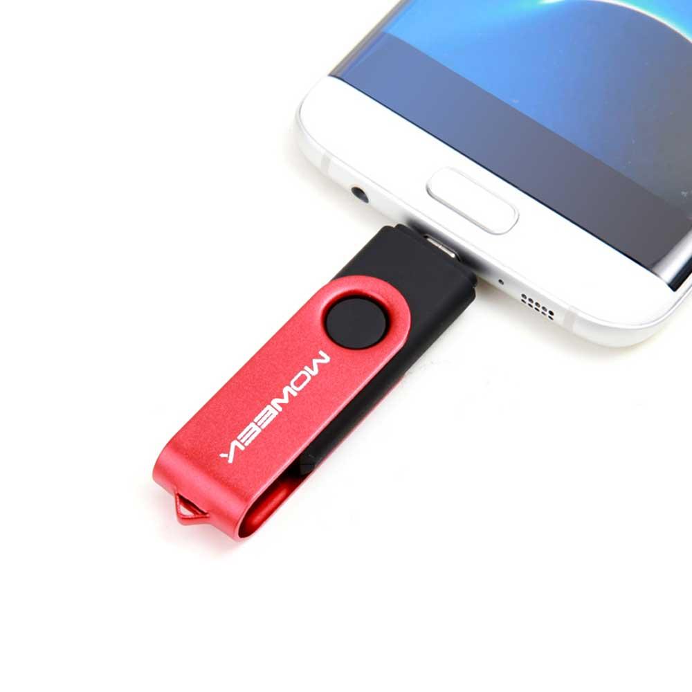 Telefon USB bellek bağlantı hatası USB Bellek Android USB Bellek Bağlantı Sorunu telefon usb bellek