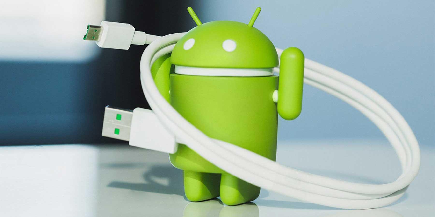 Yavaş şarj oluyor Android Yavaş Şarj Sorunu Android Yavaş Şarj Sorunu yavas sarj oluyor sorunu
