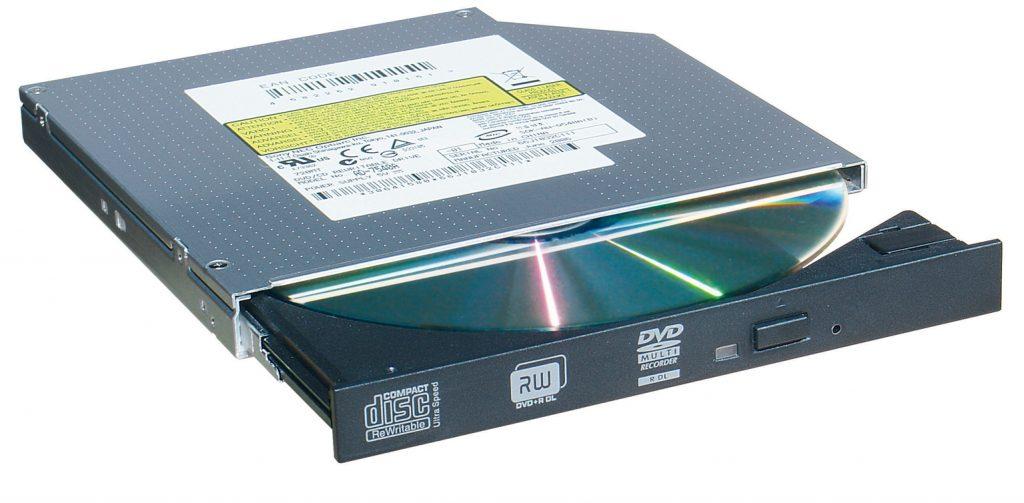 Bilgisayar CD'yi görmüyor CD'yi Okumuyor Bilgisayar CD'yi Okumuyor Sorununa Çözüm bilgisayar cdyi gormuyor 1024x503