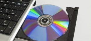 Bilgisayar CD'yi Okumuyor Sorununa Çözüm