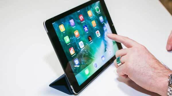 iPad açılmıyor hatası iPad Açılmıyor Sorunu iPad Açılmıyor Sorunu ipad acilmiyor sorunu