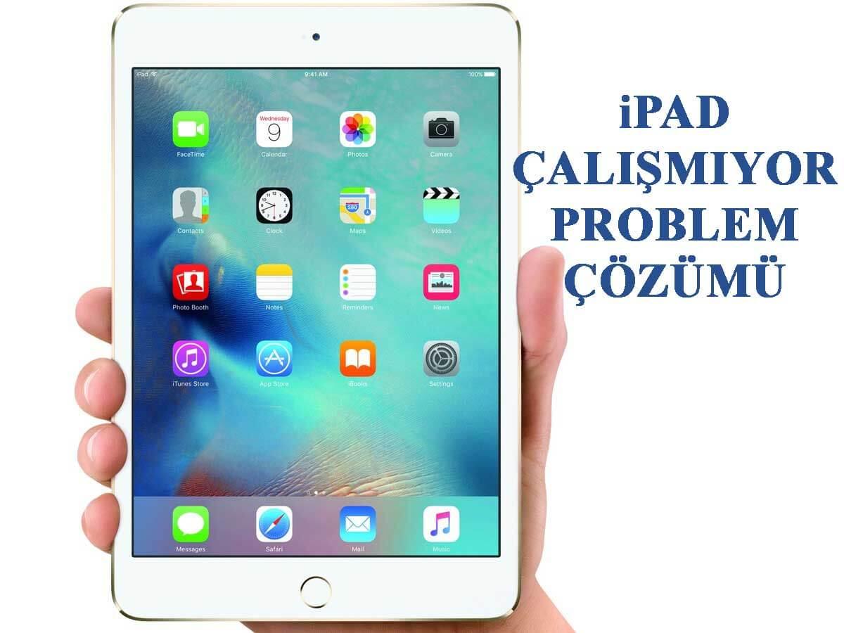iPad Açılmıyor Sorunu iPad Açılmıyor Sorunu iPad Açılmıyor Sorunu ipad acilmiyor