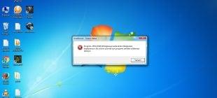 Bilgisayarda msvcp140d.dll Hatası İçin Çözüm Yolu