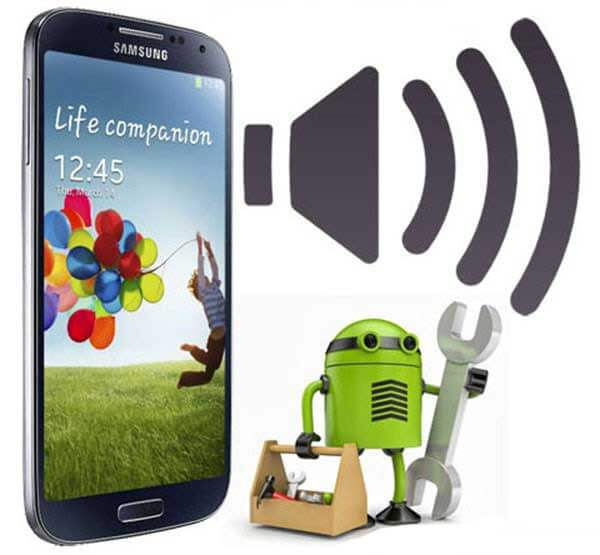 Telefon hoparlör Sorunu ses sorunu Android Ses Sorunu İçin Çözüm Adımları telefon hoparlor sorunu