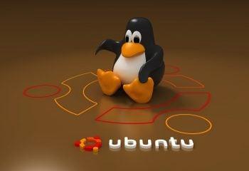 Ubuntu ''.deb'' Uzantılı Dosyalar Yükleme Sorunu