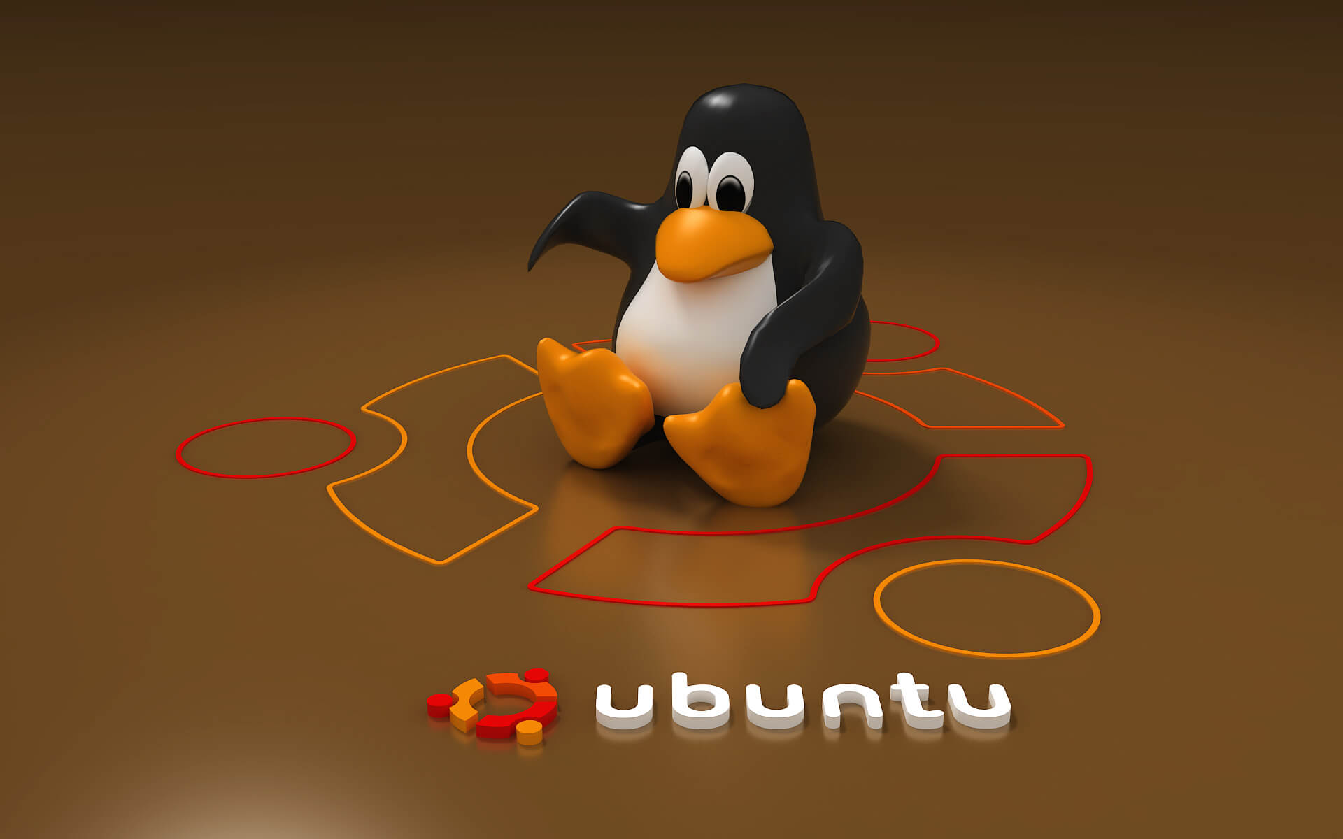 Ubuntu dosya hatası