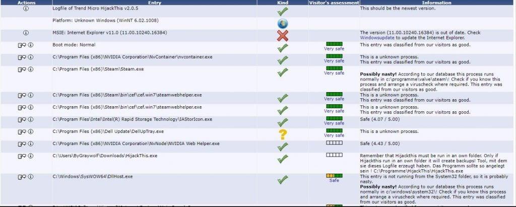 En İyi Casus Reklam Virüsü Temizleme reklam virüsü temizleme En İyi Casus Reklam Virüsü Temizleme 8 1024x411