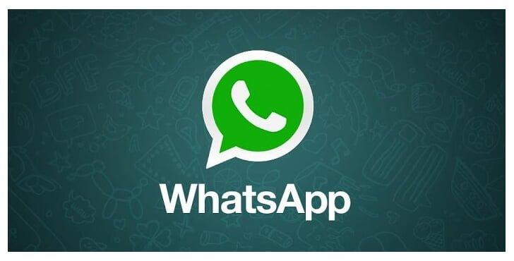 WhatsApp Beklenen Özellik Sonunda Geldi herkesten silme WhatsApp Beklenen Özellik Sonunda Geldi Whatsapp for PC