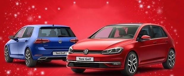 n11 N11, 111 Bin TL'ye Volkswagen Golf Satacak 890A877A FB0E 40AF BAFB BDC32C9825F1