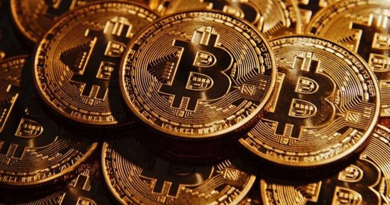 bitcoin nasıl alınır Bitcoin Nasıl Alınır ? Nereden Alınır ? 2563daef3c83db18629acd8d6ccdc6ec624978ad