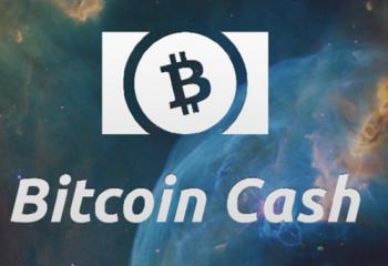 Bitcoin Cash Sıçrama Yaptı