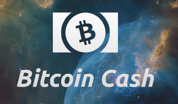 Bitcoin Cash Sıçrama Yaptı Bitcoin Cash Bitcoin Cash Sıçrama Yaptı bitcoin cash