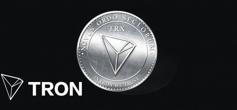 Tron (TRX) Büyük Bir Anlaşma İle Yükselişe Geçti / Kripto Para Haber Tron Tron (TRX) Büyük Bir Anlaşma İle Yükselişe Geçti 1504 0 0bd1ec65ef87a08c288d0d106d795205