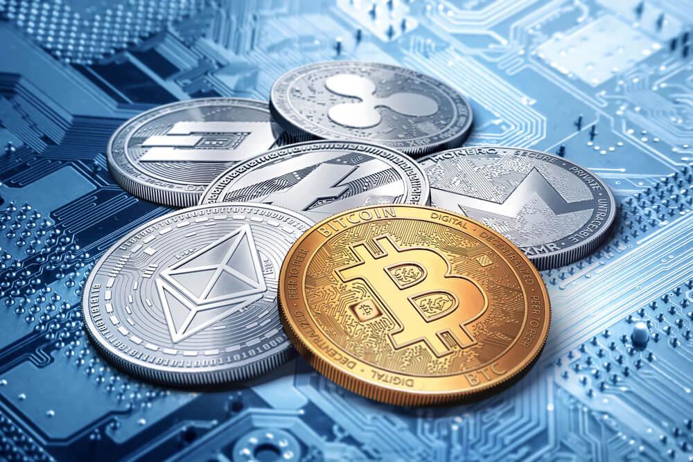 Avustralya'da Bankalar Kripto Para Hesaplarını Donduruyor Kripto Para Avustralya'da Bankalar Kripto Para Hesaplarını Donduruyor kripto para