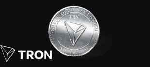 TRON Exodus Güncellemesi İle Yükselebilir