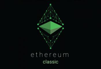 Ethereum Classic (ETC) Yükselişi Devam Ediyor
