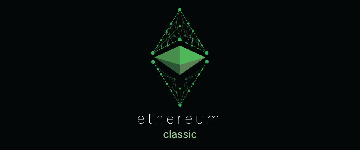 Ethereum Classic (ETC) Yükselişi Devam Ediyor etc